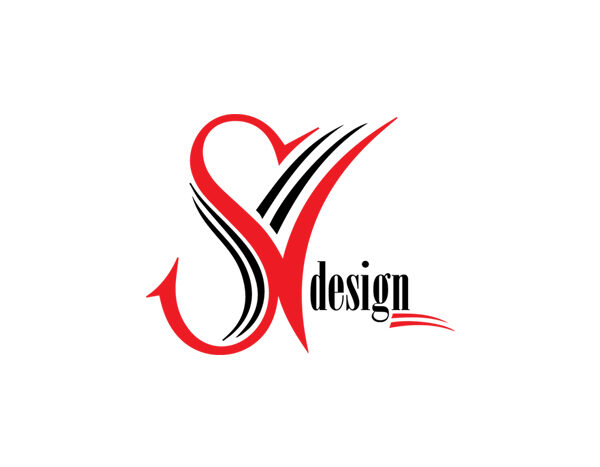 Graphic SV Design