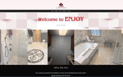 www.enjoy4everla.com